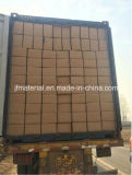18*16mesh Fiberglass Screen Fly Screen Mesh Mosquito Screen Mesh