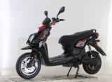 E-Motociclo potente 1500W con il certificato del EEC