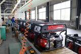 2017新しい発電機、Senciの交流発電機が付いている5kwガソリン発電機。 100%Copper (FC6500E)