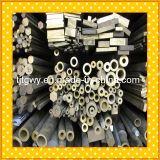 C68700、C77000、C75200、C71500、C71000のC70400黄銅の管