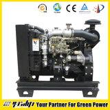 moteur diesel 4bjt pour le générateur