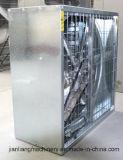 Ventilador de ventilação pesado do martelo Jlh-800 para aves domésticas e estufa