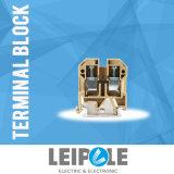 Хозяйственное терминальное качество блока 10mm Jsak10e. - европейское