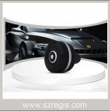 Écouteur sans fil stéréo de Bluetooth de mini dans-Oreille