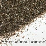Größen-Sand-Schleifscheibebrown-Korund