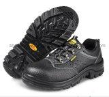 Japan-Freiheit-Krieger-Sicherheits-Schuhe Karam Sicherheits-Schuh