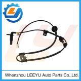 Auto sensor do ABS do sensor para Hyundai 956802e310