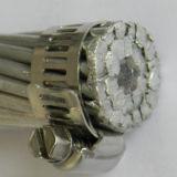 BSの補強される標準アルミニウムコンダクターの鋼鉄 (ACSR)