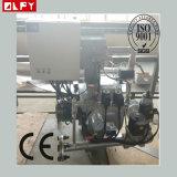 Industrieller Gasbrenner für Dampfkessel oder anderen Heizung-China-Lieferanten
