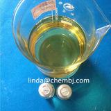 Testostérone crue minimum Cypionate 58-20-8 de poudre de stéroïdes de l'essai C de 99%