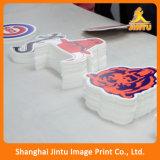 Placa UV da espuma do PVC do indicador da bandeira da impressão para anunciar