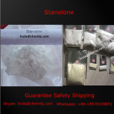 Stanolone rohes Steroid Puder Androstanolone Stanolone 521-18-6