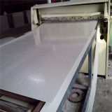 Belüftung-Material Kurbelgehäuse-Belüftung stark/festes Blatt