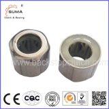 Rodamiento de aguja unidireccional/rodamiento de rodillos en el precio de fábrica (1wc0608)