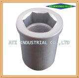 Ar15--De Douane CNC die van het aluminium de Elektrische Reserveonderdelen van de Autoped draaien