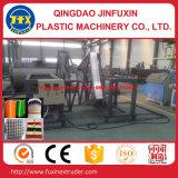 Machine de filament de polyester