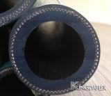 Abschleifende Aufbau-Maschinerie-Teile verwendeten Sandshooting Schlauch für Pumpen