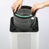 Soto-Isense1 si dirigono il purificatore dell'aria