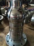 Machine de soufflement Chsj-45/50A de film plastique
