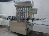 Automatic Liquid Filling Machine Zy Series