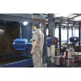 Однофазный мотор индукции старта конденсатора