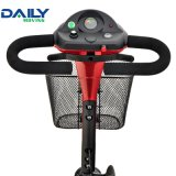 Cer-Mini4 Rad-Mobilitäts-Roller Dm201