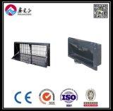 Equipo para las aves de corral de la capa (BYCH-003)