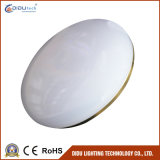 UFO LED E27 Downlight mit 15W