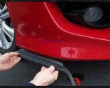 Губа OEM Self-Adhesive резиновый Bumper