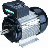 Capacitor Electric Motor (YC, YCL, YY, YL motor)