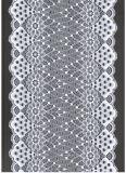 Fabric lavorato a maglia per Lingerie e Underwear