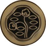 Queenswayの中学校記念日の硬貨