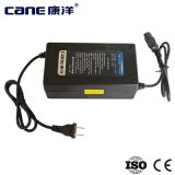 60V 12ah Deep Cycle Battery Charger Gel Battery Charger
