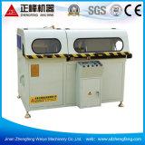 Machine de combinaison faisante le coin pour le guichet en aluminium et la porte