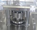 Farmacéutica Machine & Rotary Tablet Máquina de la prensa