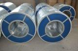0.125-0.4mm Sgch das Zink beschichtete galvanisiertes Stahlringgi-Blatt