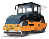 Cer Certified 8-10 Ton Two Wheel Static Road Machine (2YJ8/10)
