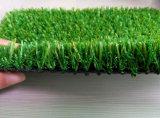 Kein füllendes PU-Schutzträger-Fußball-Fußball Astro Rasen-Fälschungs-Gras vom Hersteller