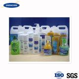La nueva tecnología CMC se aplicó en uso detergente de la industria