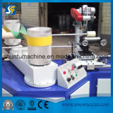 소기업 종이 시료 채취관 제조 기계와 장비 나이지리아