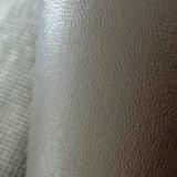 [سغس] نوع ذهب تصديق [ز040] [بفك] [أوتدوور سبورت] [شو لثر] [أرتيفيسل لثر] [بفك] جلد