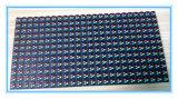 옥외 P13.33 Full-Color 발광 다이오드 표시 모듈