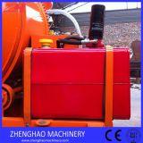 Hydraulischer Dieselbetonmischer Jzr350 für Verkauf