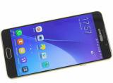 (2016) téléphones cellulaires A7 déverrouillés neufs initial