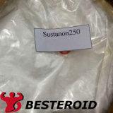 De alta pureza y buen precio Blend esteroides Sustanon 250/100