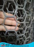 Fangende Plastikindustriewerte - China-Fabrik