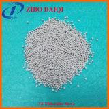 4A分子ふるい、ガスおよび液体乾燥で使用される3-5mm