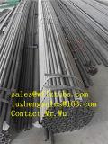 Grado A1, tubo de acero de ASME SA210, tubo inconsútil del tubo de acero del acero de la caldera