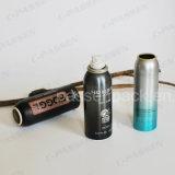 L'aérosol en aluminium en métal peut pour le jet d'hydratation de peau (PPC-AAC-026)