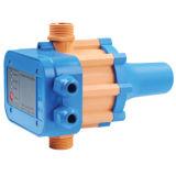 Автоматическое управление давления управлением насоса (HYSK102)